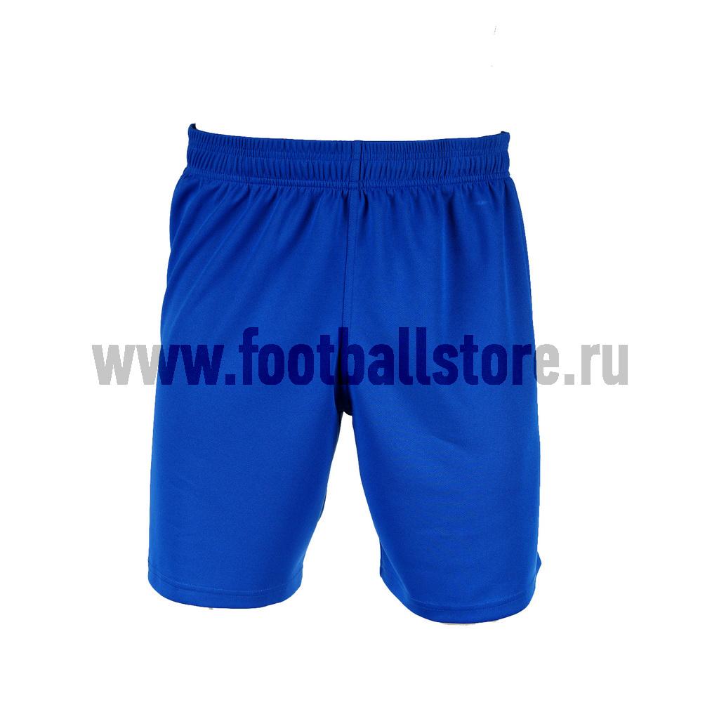 Шорты Equipment Sport Шорты игровые ES Football (blue) 14249001-463 football manager 2014 игра для pc