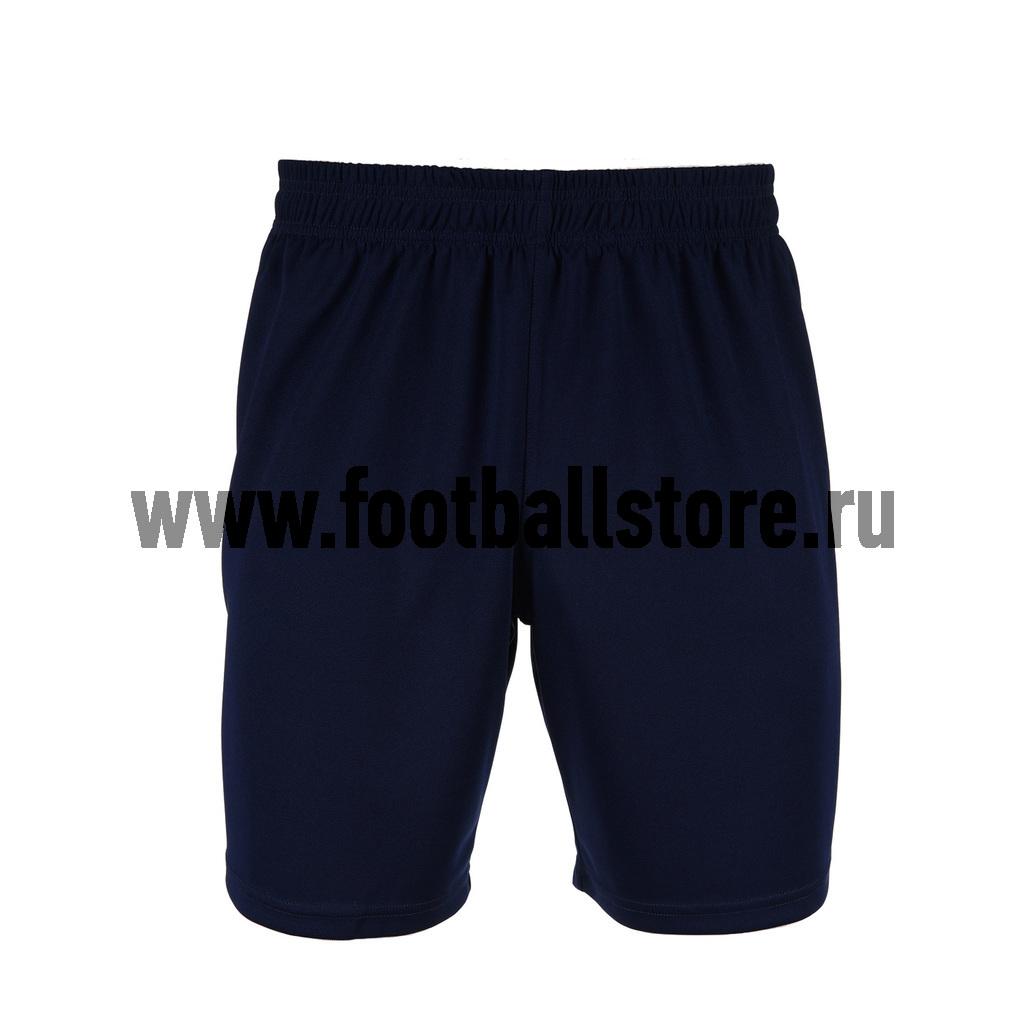 Шорты игровые ES Football (blue) 14249001-410