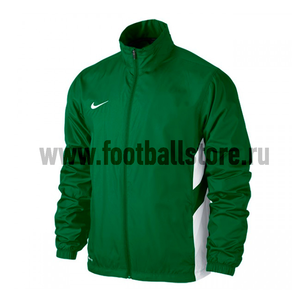 Nike ������ ��� ������� Nike Academy 14 WVN JKT 588473-302