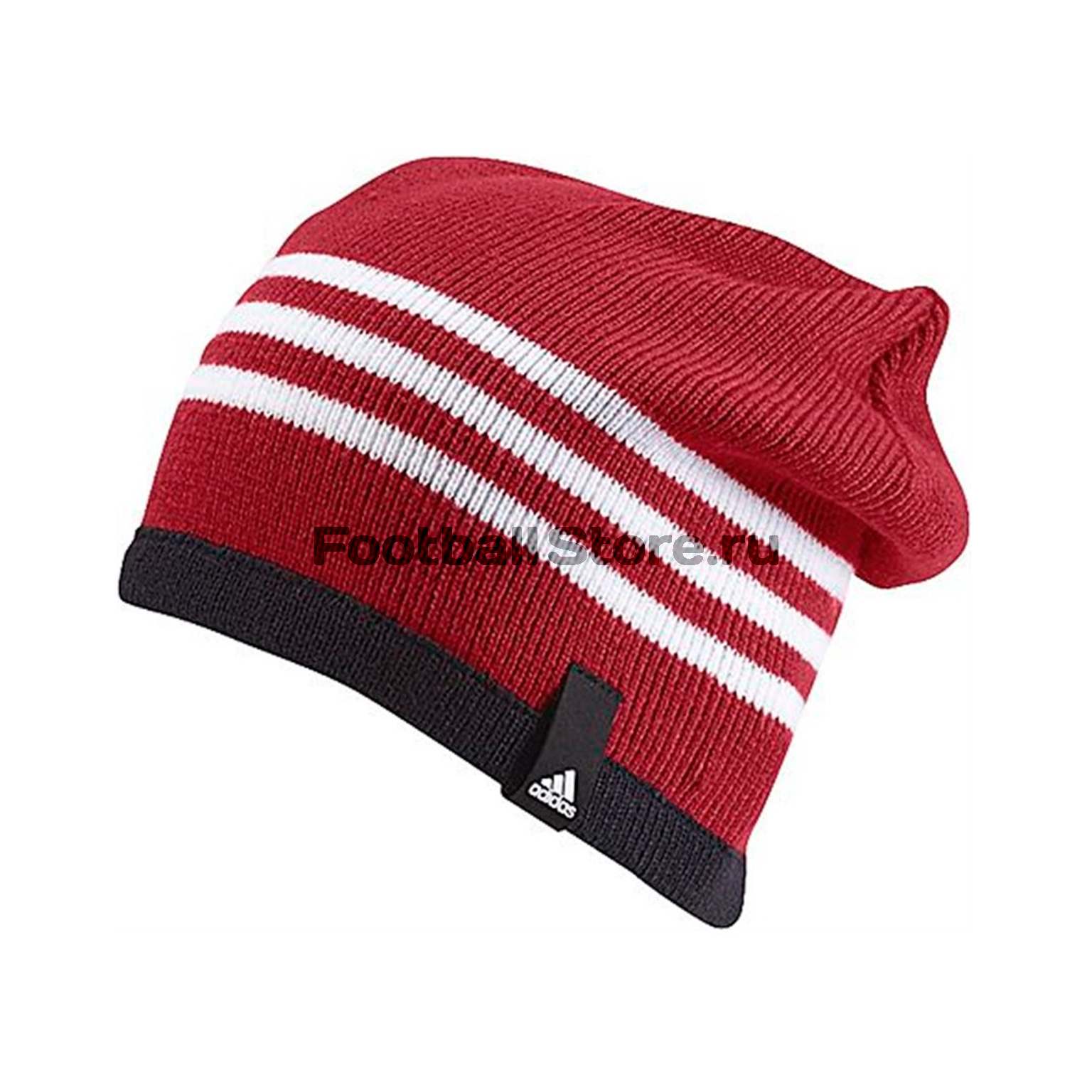 Шапка Adidas Tiro Cap S13319 рюкзак adidas tiro bp bs4761