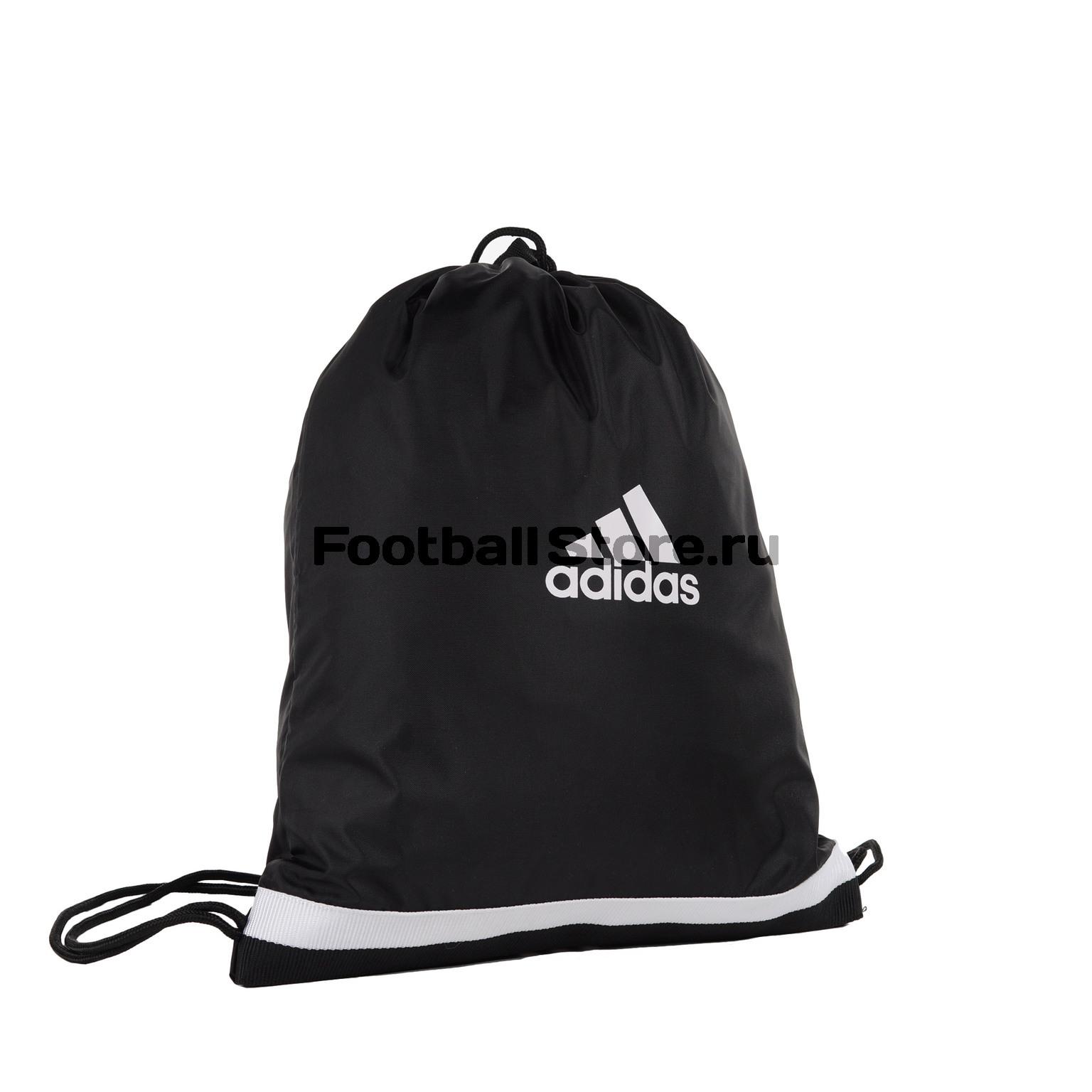 Сумка Adidas Tiro GB S30279