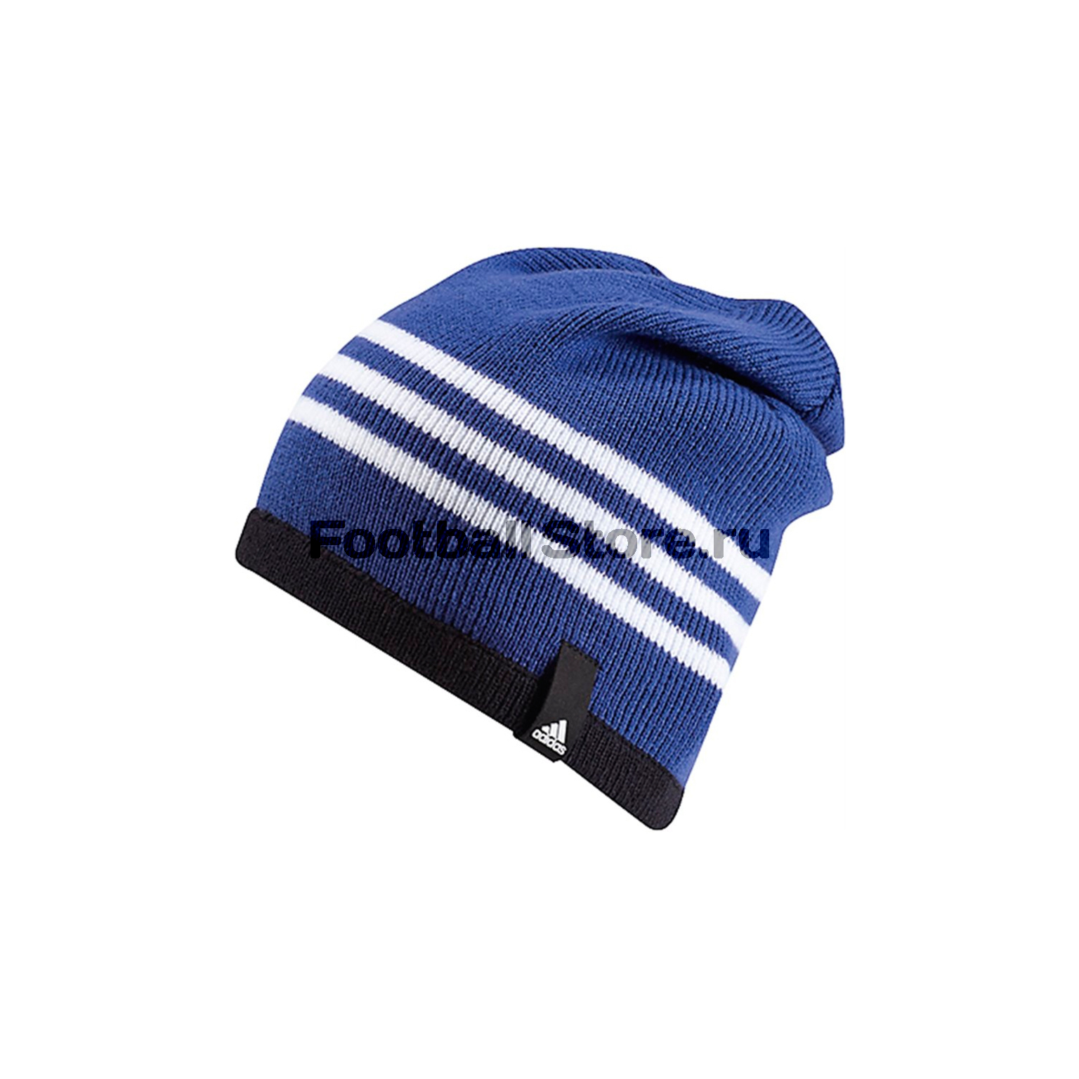 Шапка Adidas Tiro Beanie S30291 рюкзак adidas tiro backpack du1996