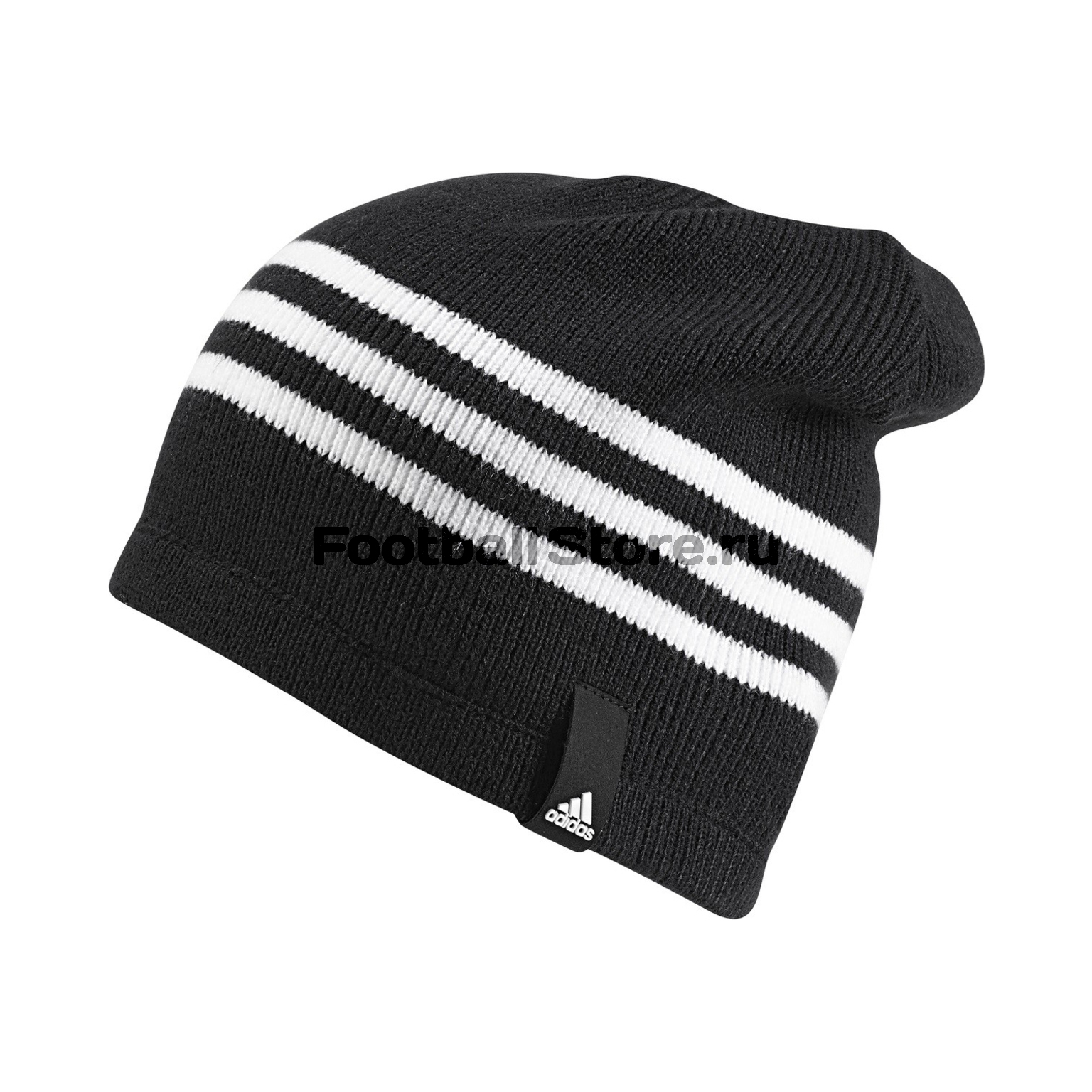 Шапка Adidas Tiro Beanie S30293 рюкзак adidas tiro bp bs4761