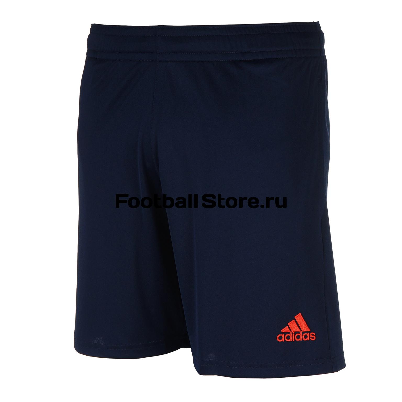 Adidas ����� Adidas Referee 14 SHO WB G77220