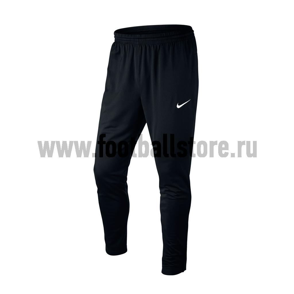 Брюки тренировочные Nike Libero Tech Pant 588393-010