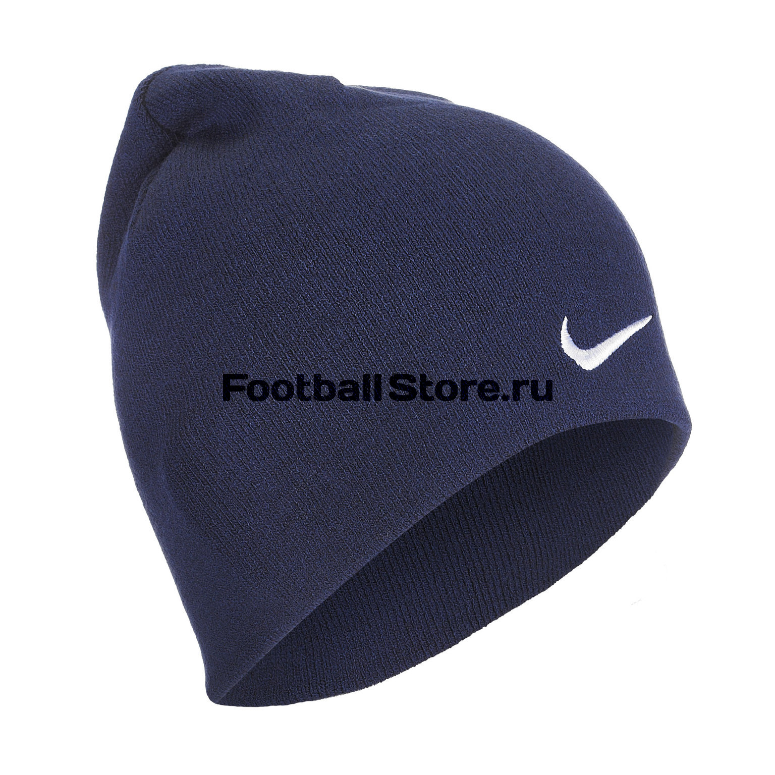 Шапка Nike Team Performance Beanie 646406-451 nike sb шапка nike sb wrap beanie gymred black one size