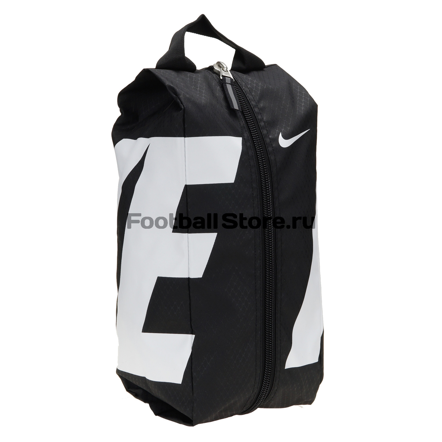 Сумка Nike Team Training Shoe Bag BA4926-001