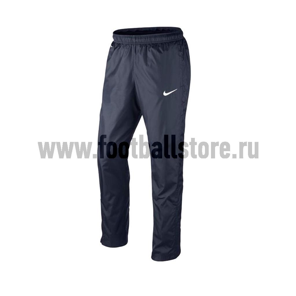 купить Тренировочная форма Nike Брюки тренировочные подростковые Nike Libero 588404-451 недорого