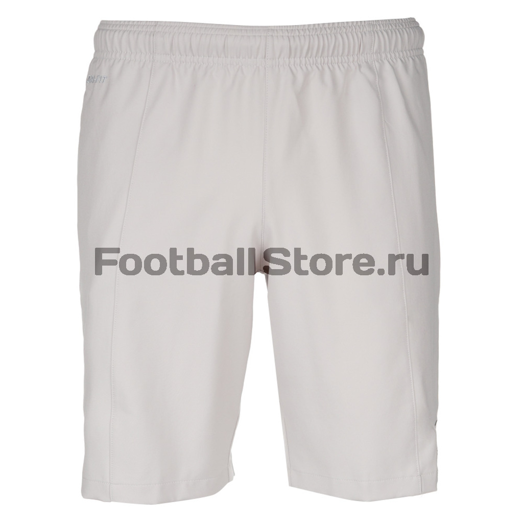 Шорты Nike TS Referee Kit Short 619171-067