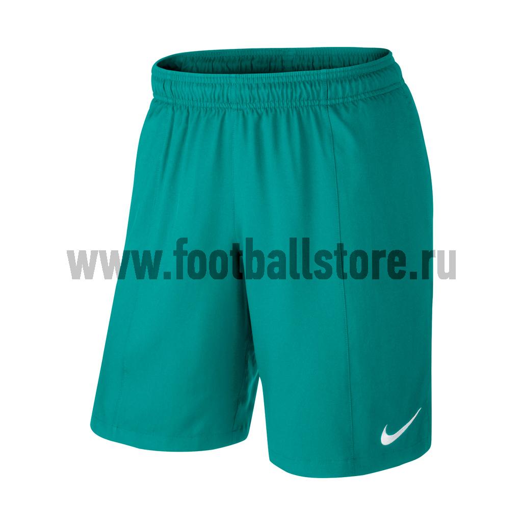 Для судей Nike Шорты Nike TS Referee KIT Short 619171-311 nike шорты nike ts referee kit short 619171 067