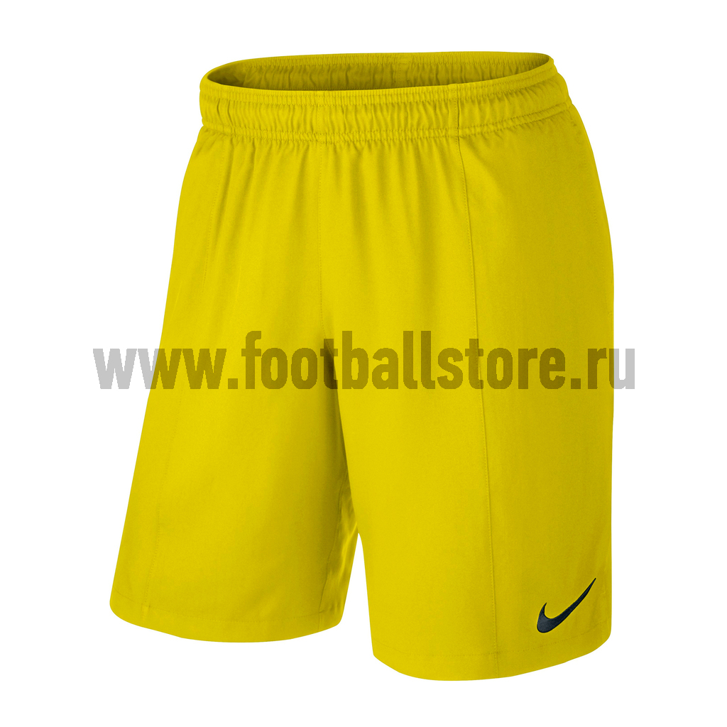 Шорты Nike TS Referee KIT Short 619171-358