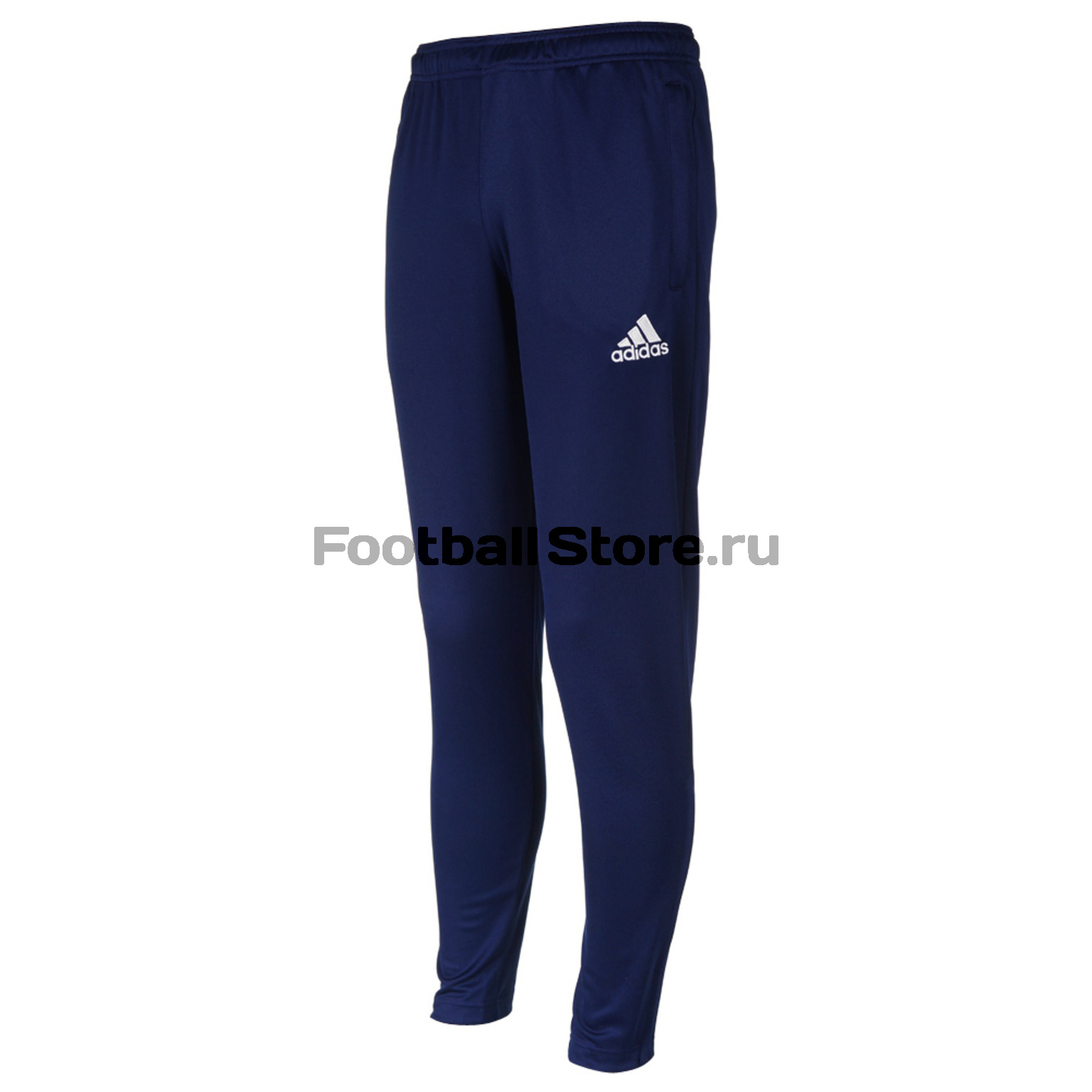 Adidas Брюки тренировочные Coref TRG PNT S22404