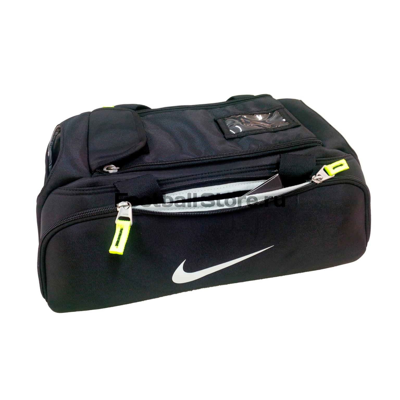 Фото - Сумка медицинская Nike Medical Bag 3.0 PBZ343-071 cow leather tote bag brand 2018 bolsa feminina new women handbag 100% genuine leather alligator shoulder bag free shipping