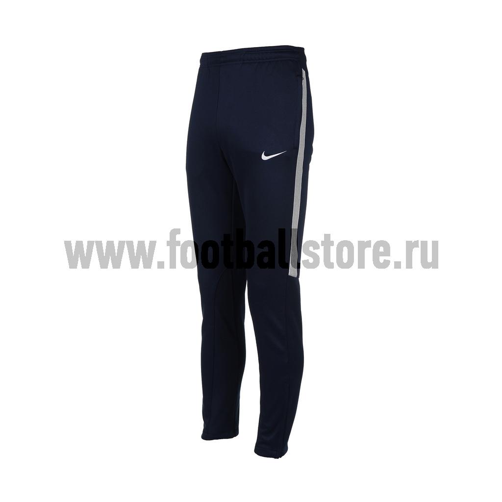 Брюки тренировочные Nike Club Trainer Pant 655952-451