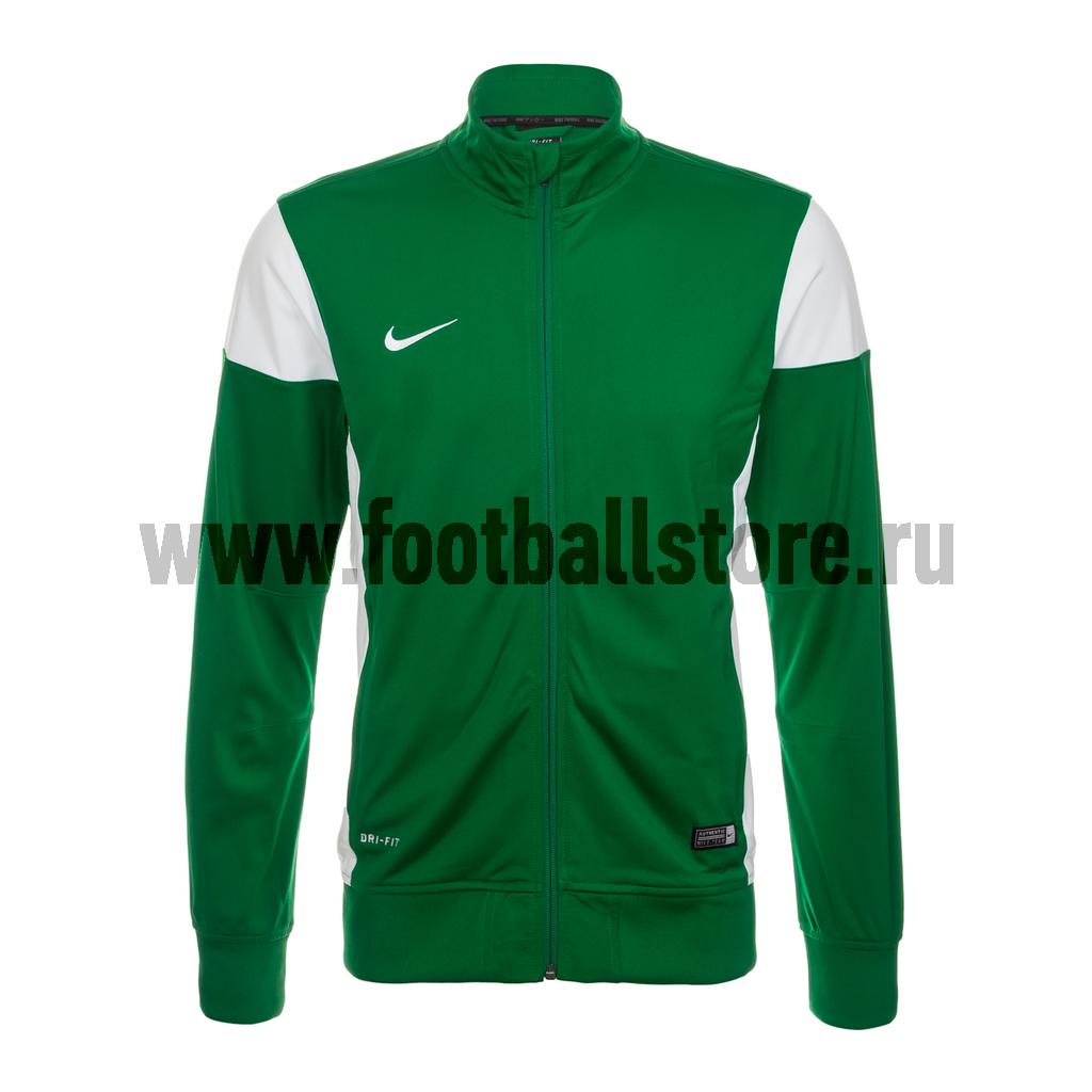 Nike ������ Nike Academy 14 SDLN KNIT JKT 588470-302