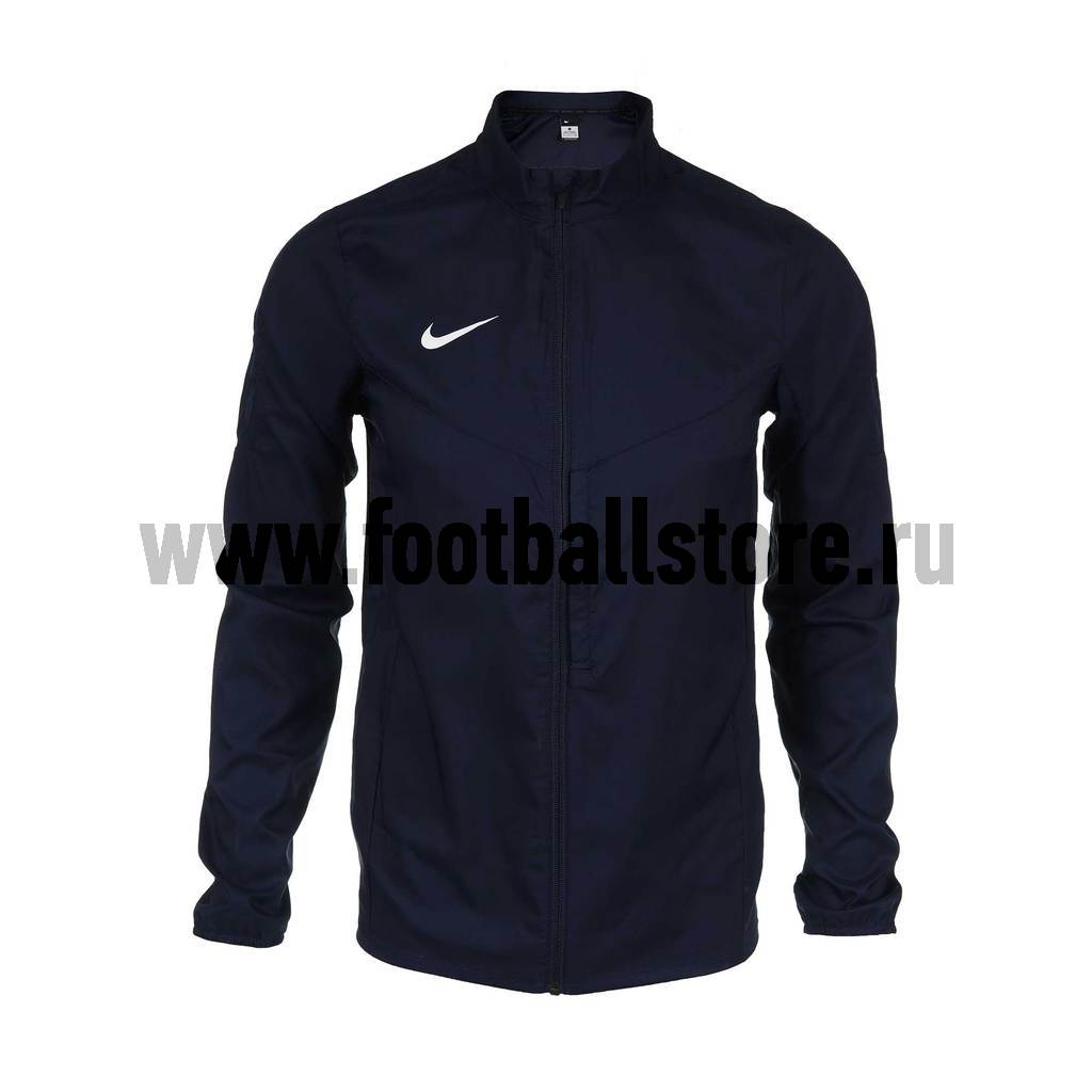 Куртка Nike Team Performance Shield JKT 645539-451