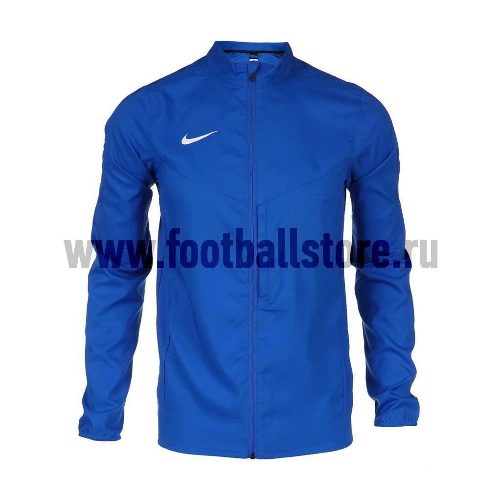 Nike ������ Nike Team Performance Shield JKT 645539-463