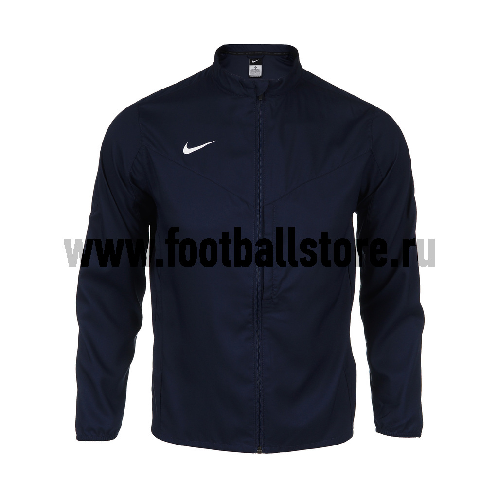 Куртка Nike JR Team Performance Shield JKT 645904-451
