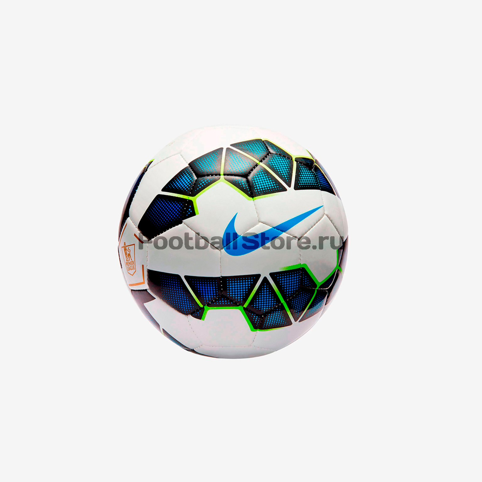 Nike Сувенирный мяч Nike Skills PL SC2404-144