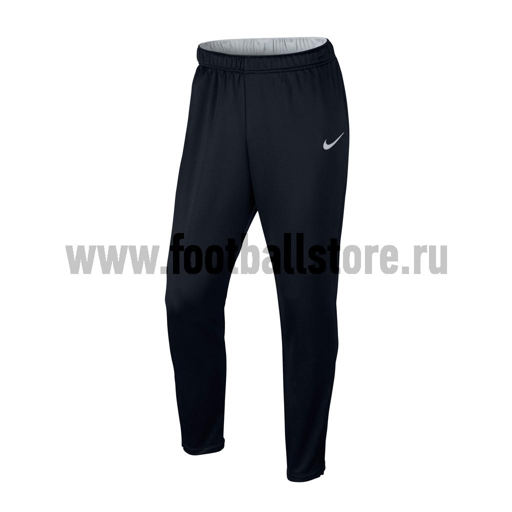 Брюки Nike Academy Tech Pant 651380-012