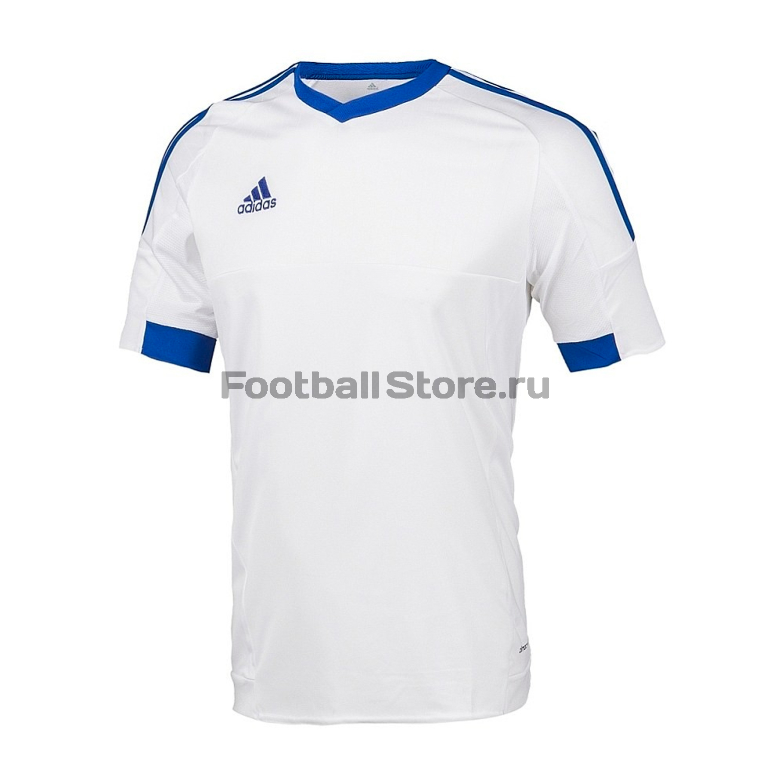 Футболка Adidas Tiro 15 JSY S22366
