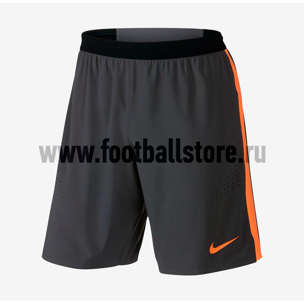 Nike ����� Nike Strike EL 693486-062