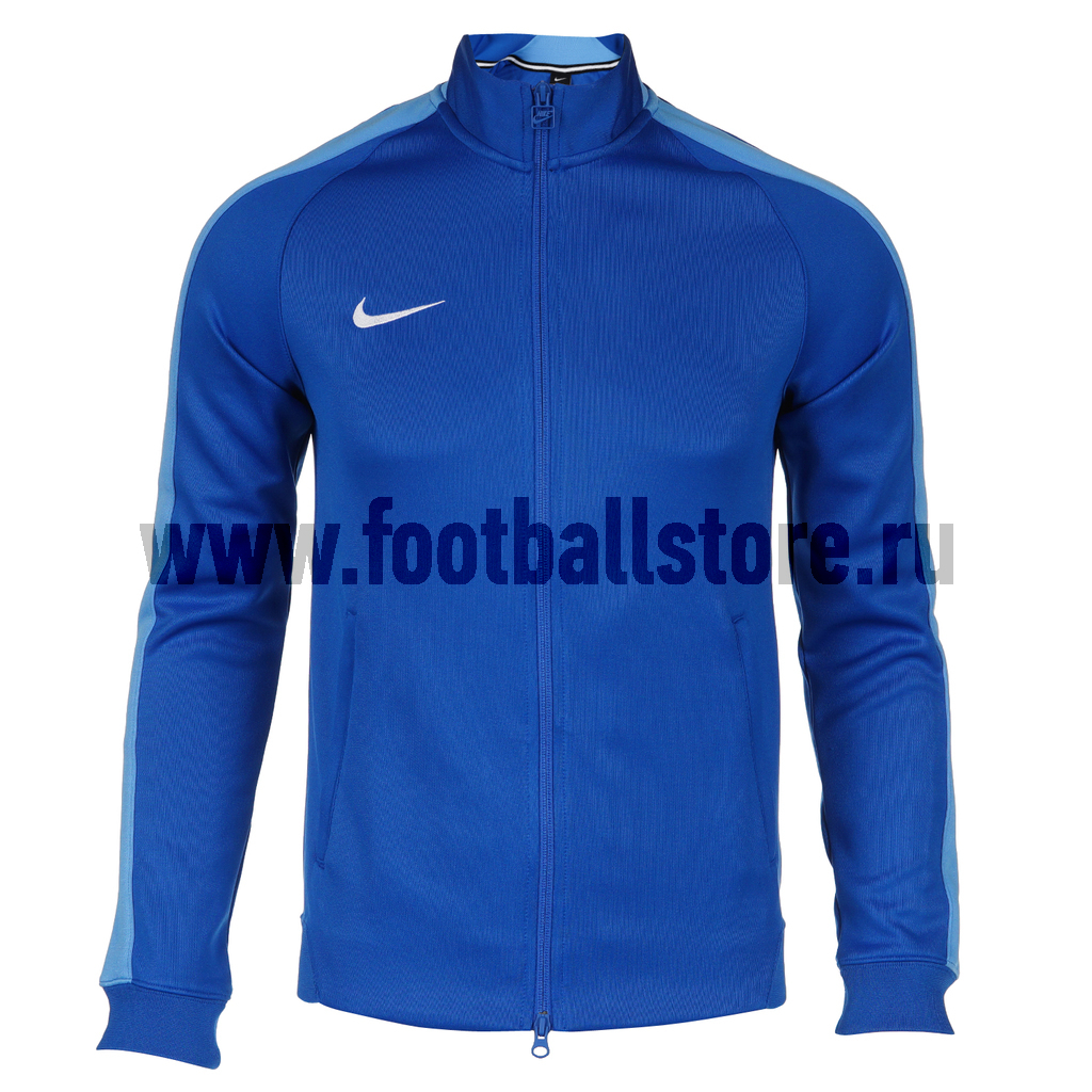 Олимпийка Nike N98 Track JKT 588444-463