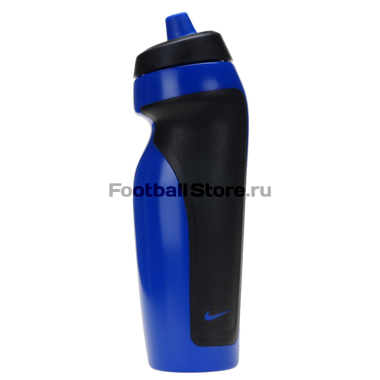 Бутылка для воды Nike Sport Water Bottle Game N.OB.11.427.OS nike nike sport water 590ml bottle