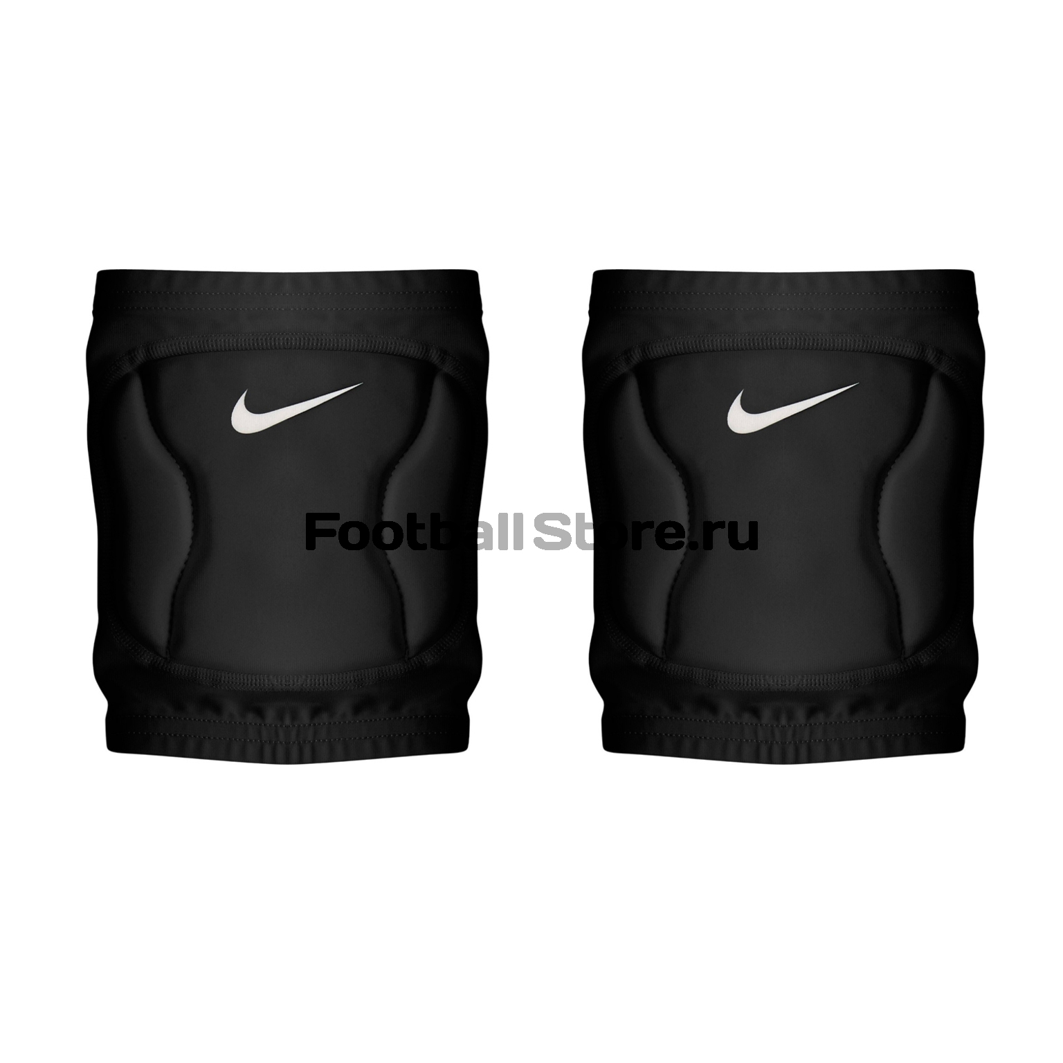 Наколенники Nike Streak Volleyball Knee Pad Black N.VP.07.001