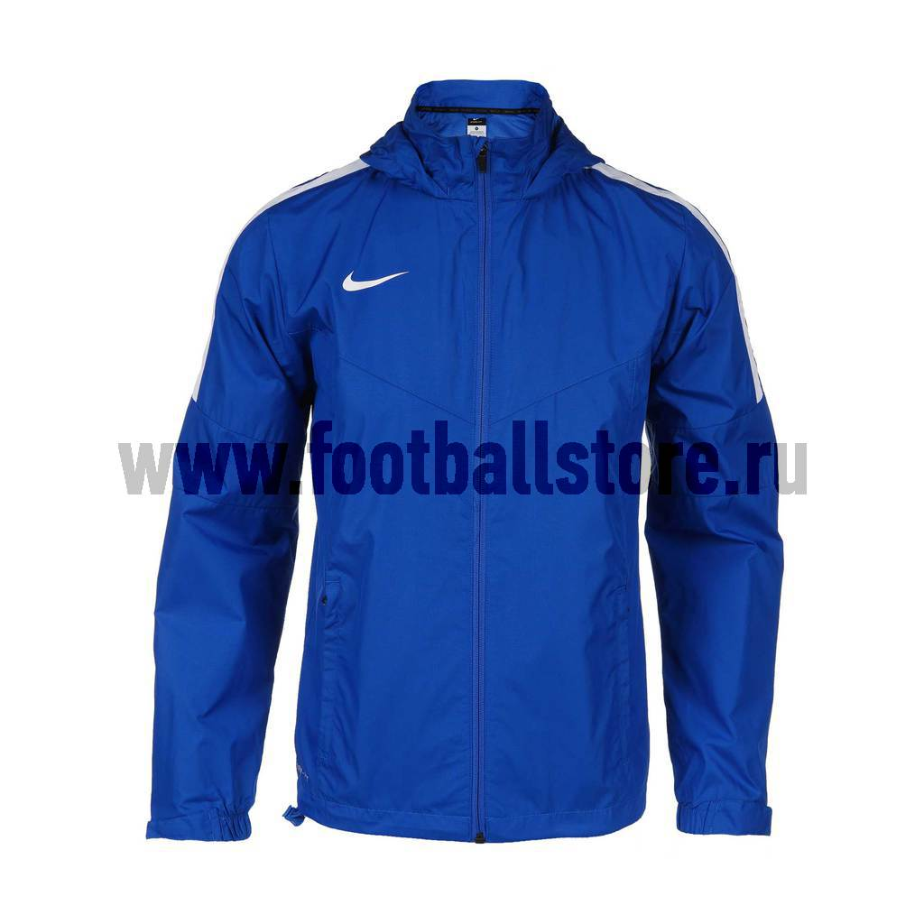 Nike ������ �/� Nike Team Squad Rain 645551-463