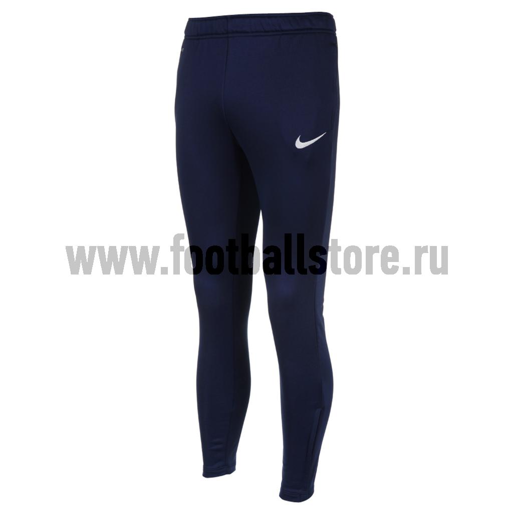 Брюки тренировочные Nike Academy Tech Pant 651380-410 кольца silver wings 01qrglg02443a 19