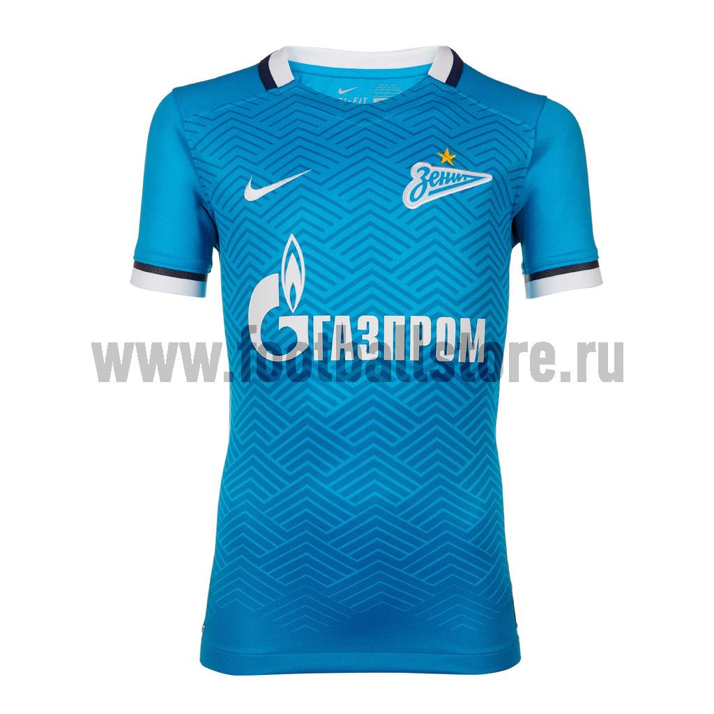 печать на спортивных футболках москва