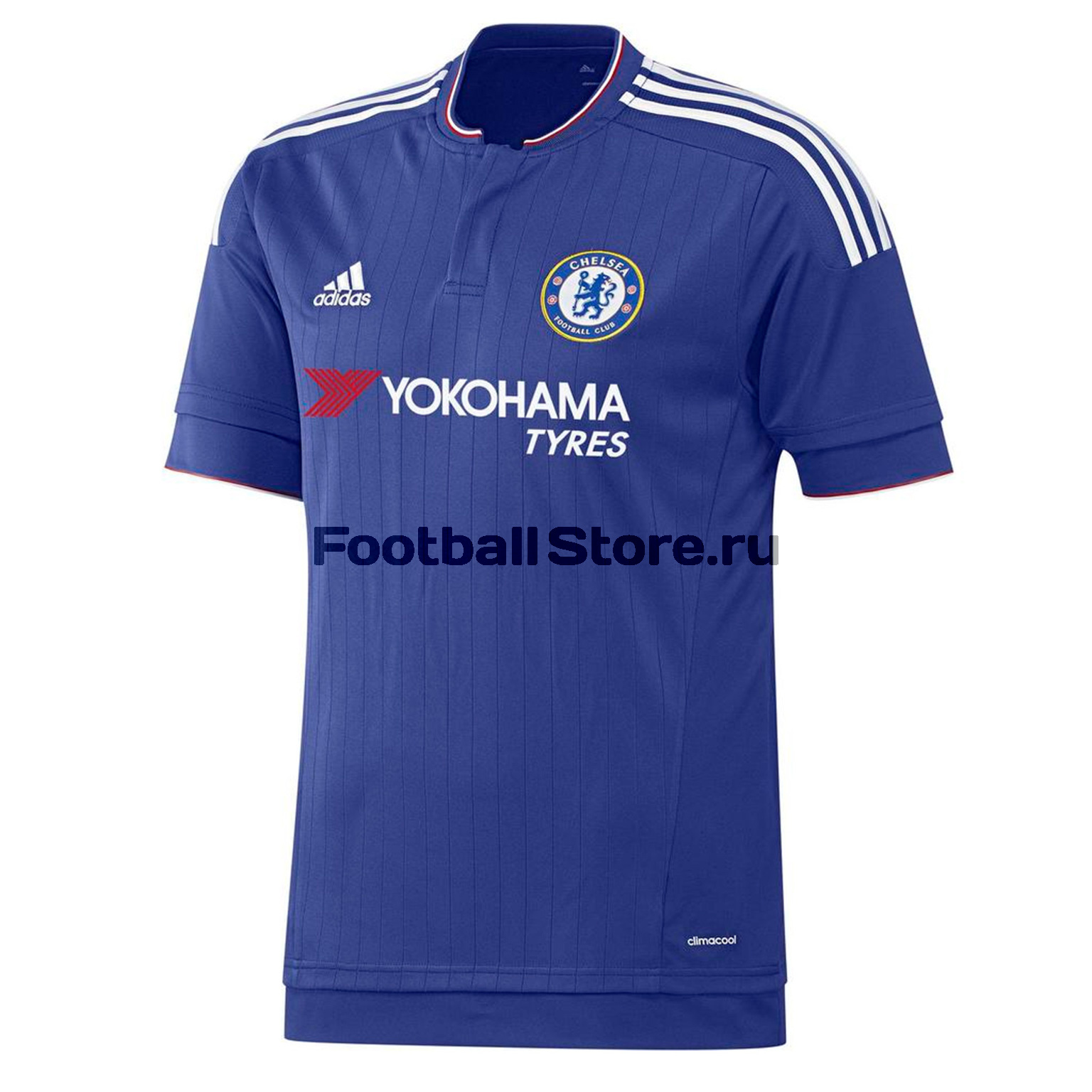 Chelsea Adidas Футболка Adidas FC Chelsea Home JSY AH5104 human performance engineering легинсы
