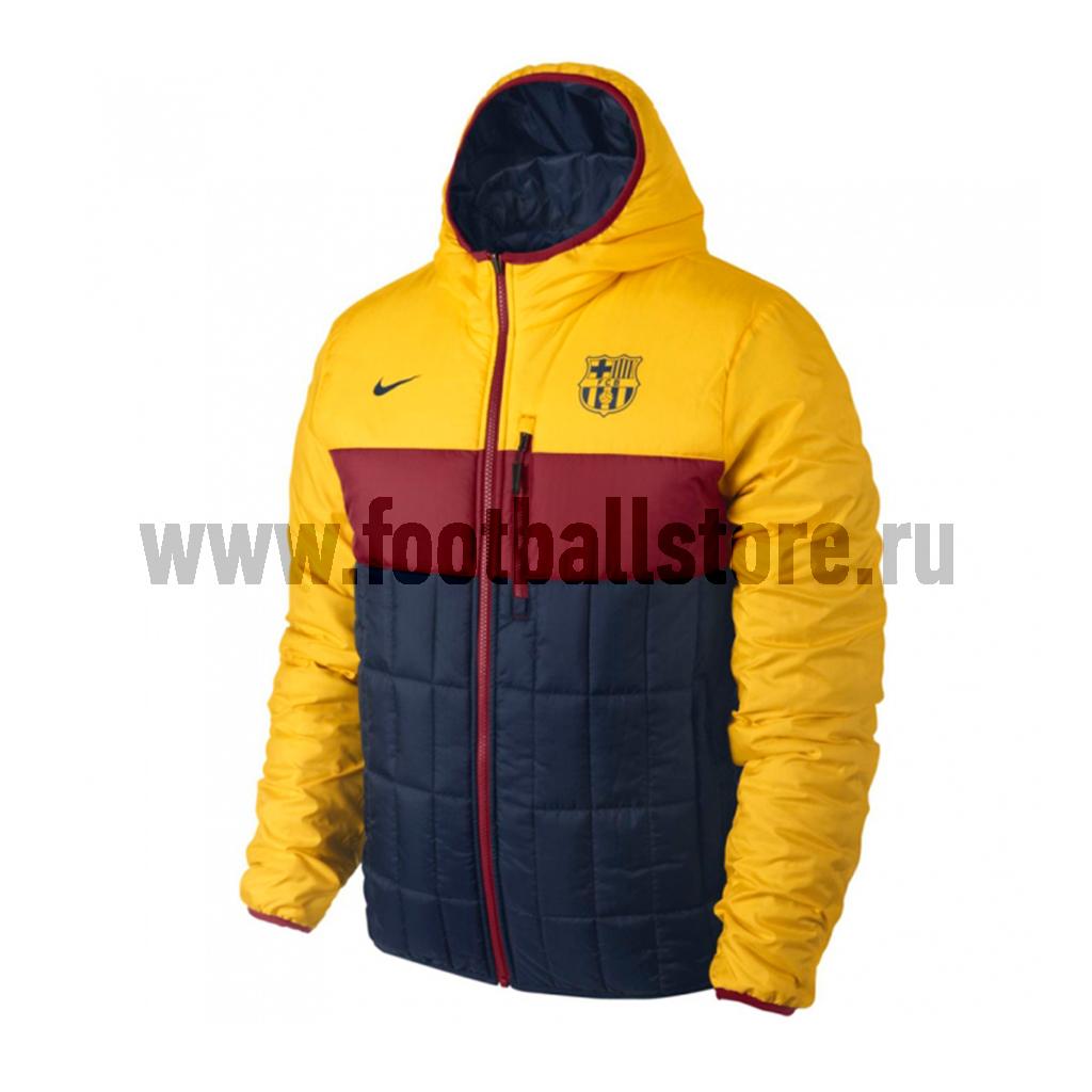 Желтая куртка спб