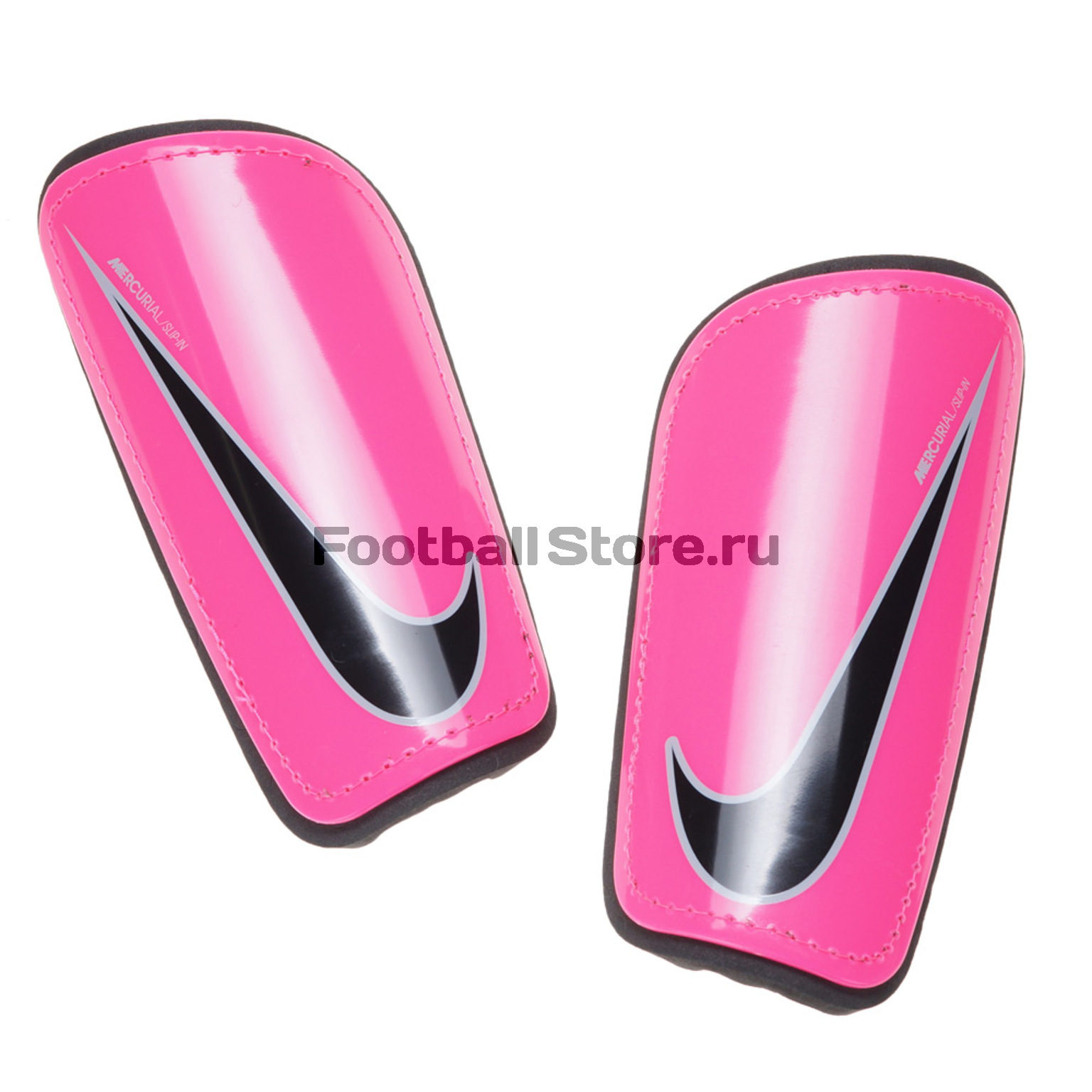 Щитки Nike Hard Shell SLIP-IN SP0285-639 kinklight 7046 2 06