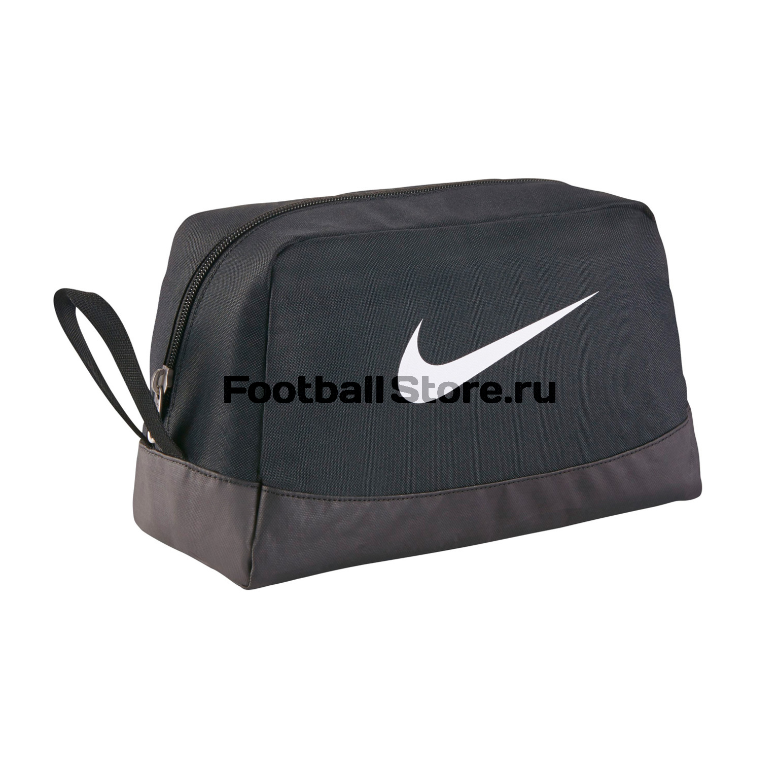 Сумки/Рюкзаки Nike Сумка Nike Club Team SWSH Toiletry BA5198-010