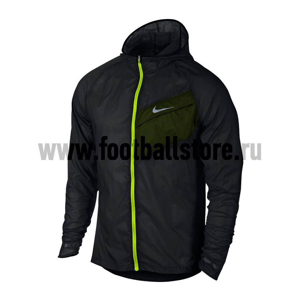 Nike ������ Nike Impossibly Light Jacket 620057-010