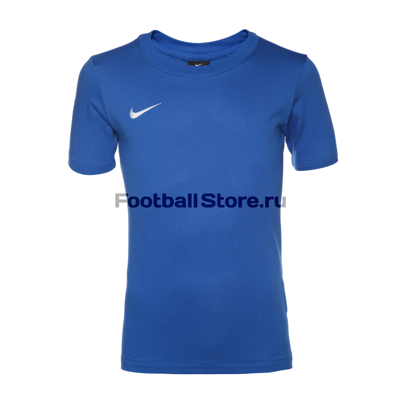 Футболка Nike JR Team Club Blend Tee 658494-463 pcb плата diy 20mm 7135 8 3a