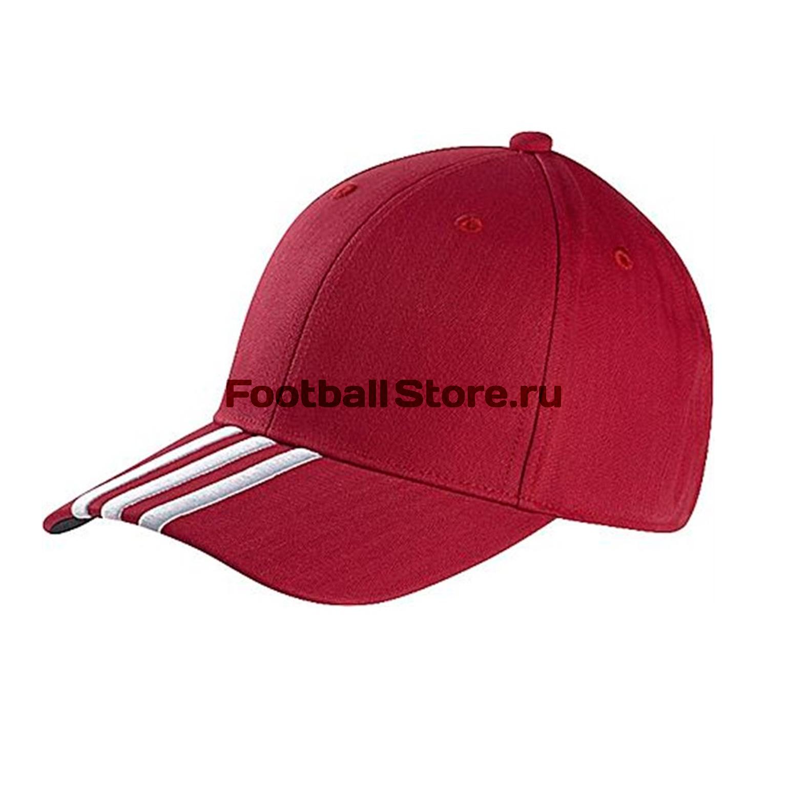 головные уборы gas Головные уборы Adidas Бейсболка Adidas Tiro Cap S13318