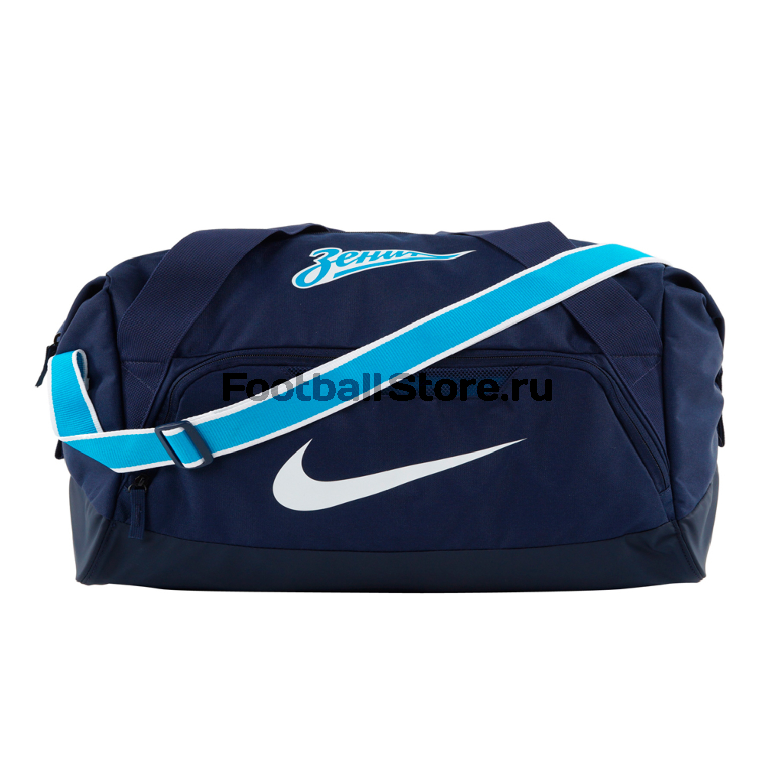 Сумка Nike Allegiance Zenit Shield Compac BA5053-441 сумка спортивная nike nike ni464bwrym11