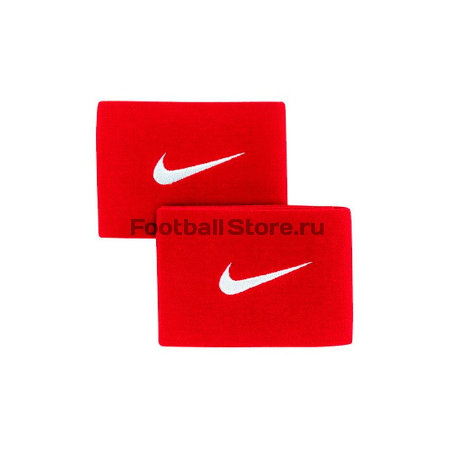 Повязка для фиксации щитка Nike SE0047-610 клюшка для гольфа nike vapor pro 2015