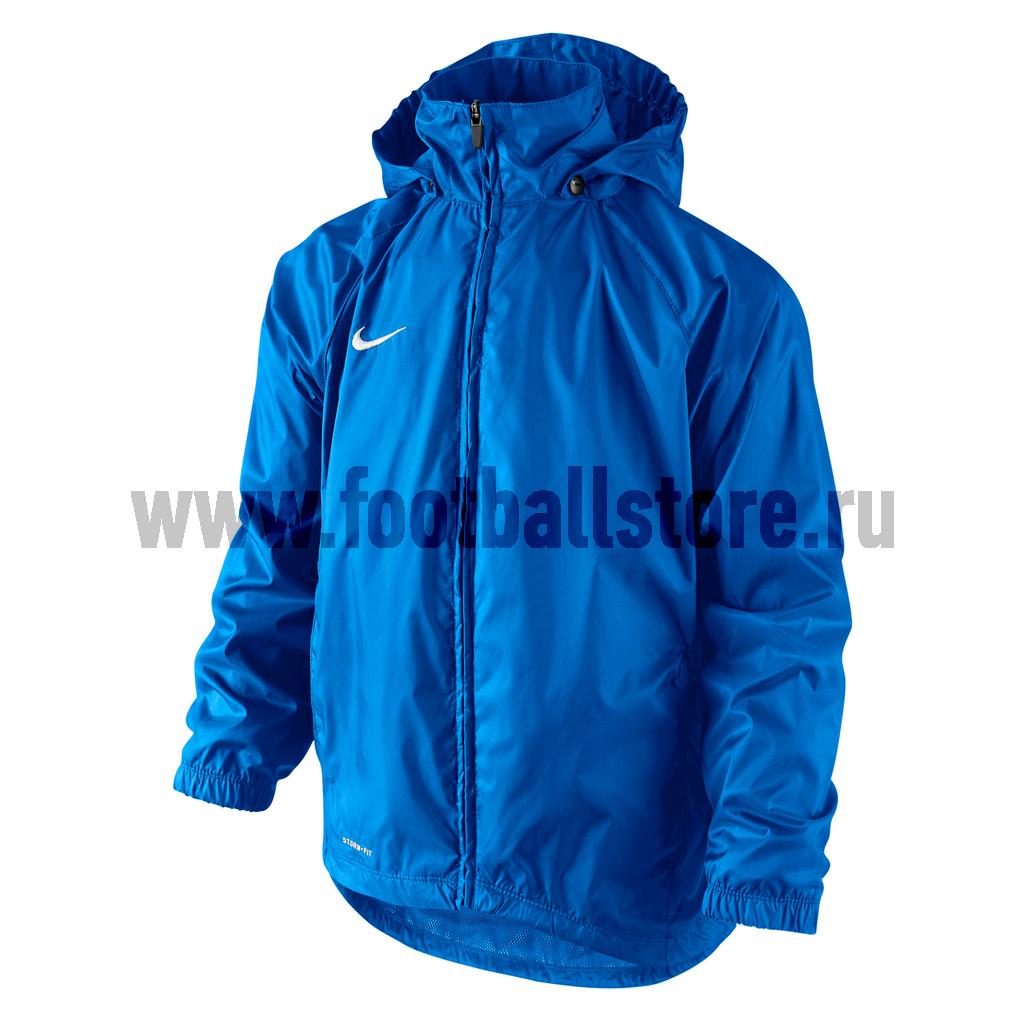 Куртка Nike Boys Found 12 JKT WH WP WZ 447421-463