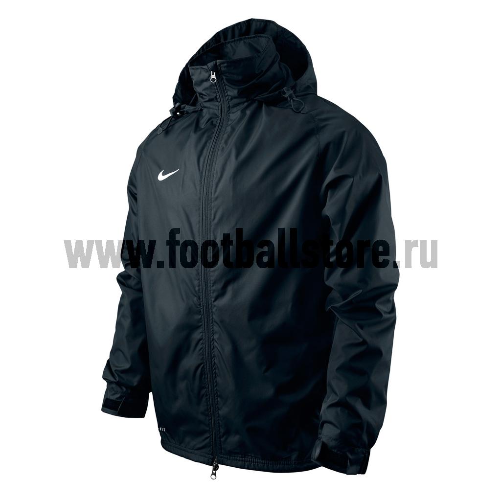 Куртки/Пуховики Nike Куртка Nike comp 12 Rain Jacket WH WP WZ 447314-010
