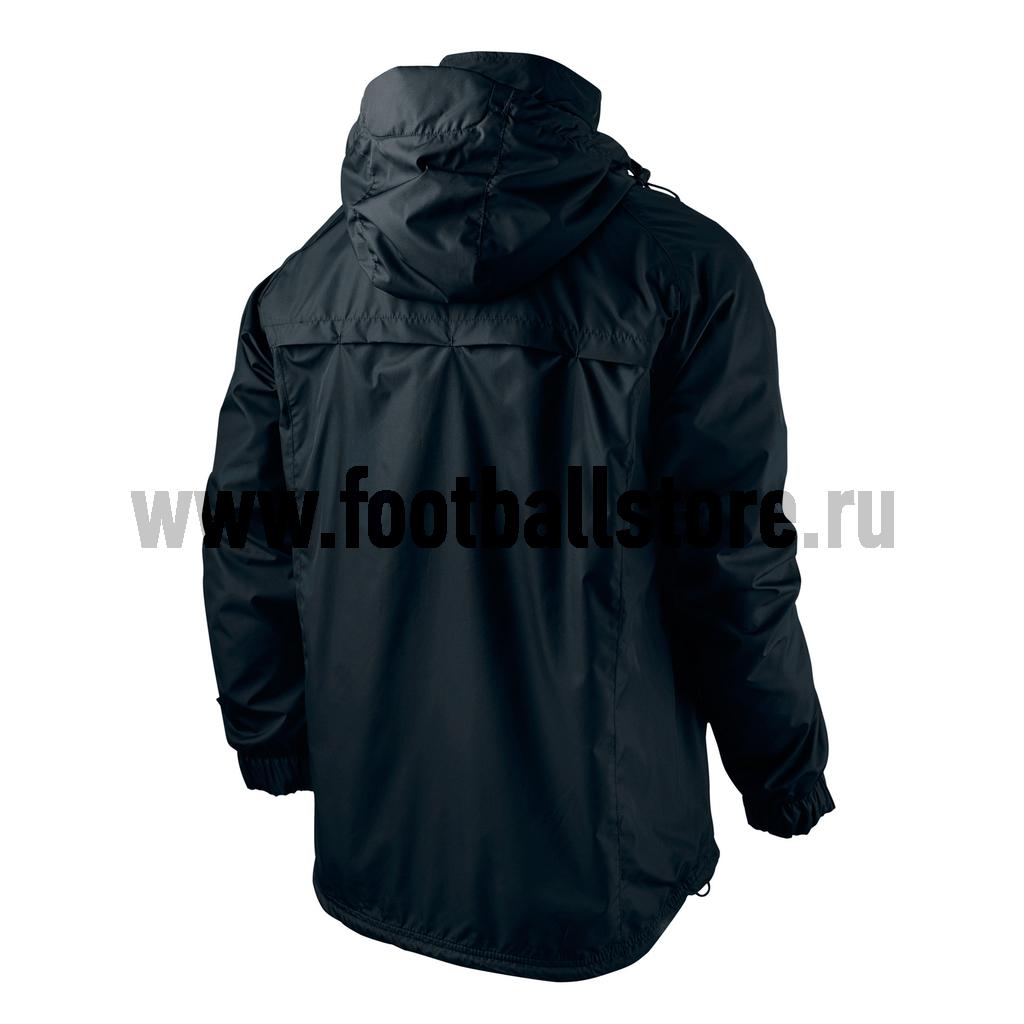 Nike Куртки