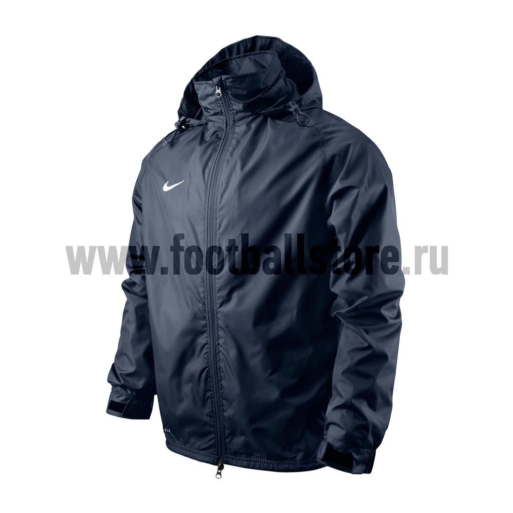 Nike ������ Nike Comp 12 Rain Jacket WH WP WZ 447314-451