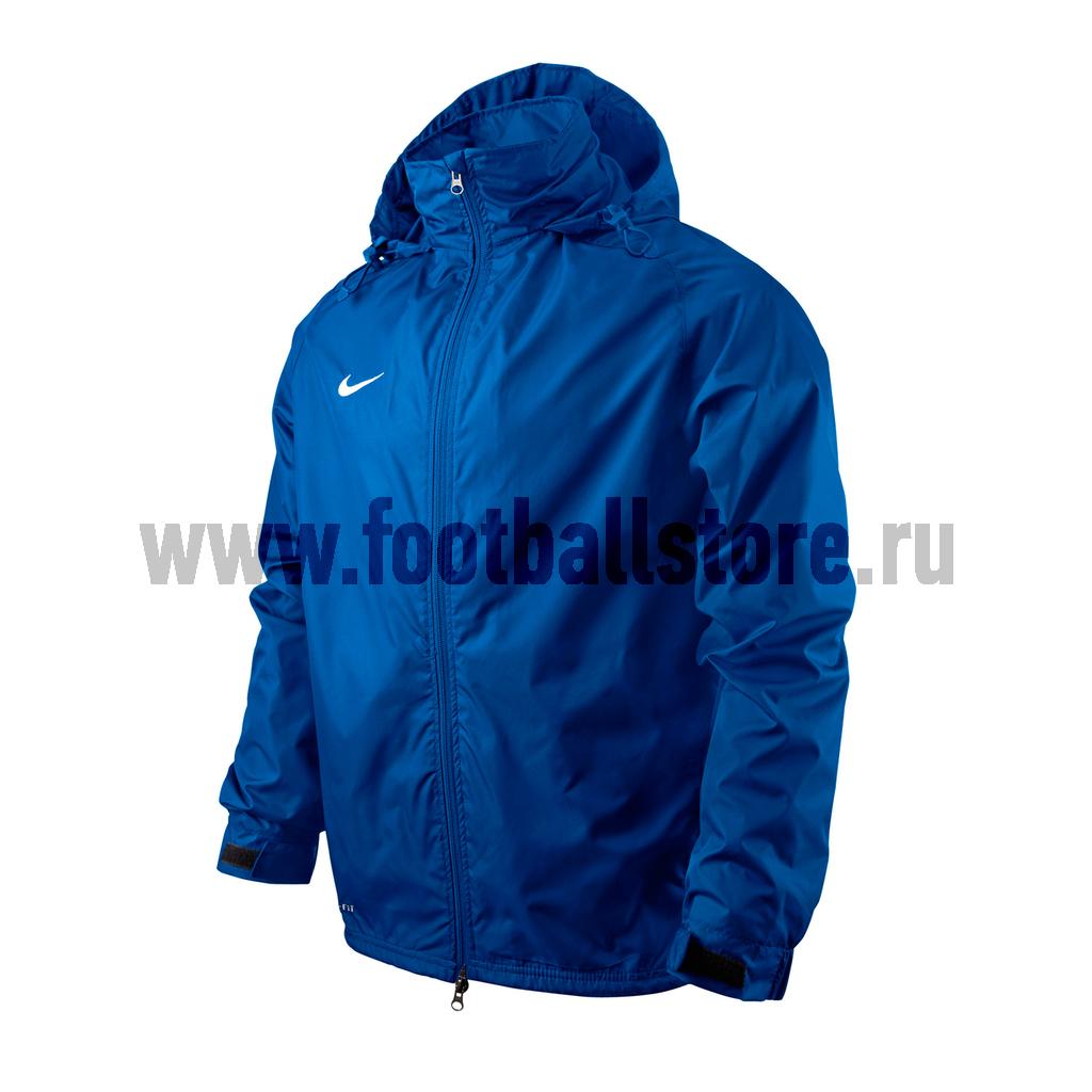 Nike ������ Nike comp 12 Rain Jacket WH WP WZ 447314-463