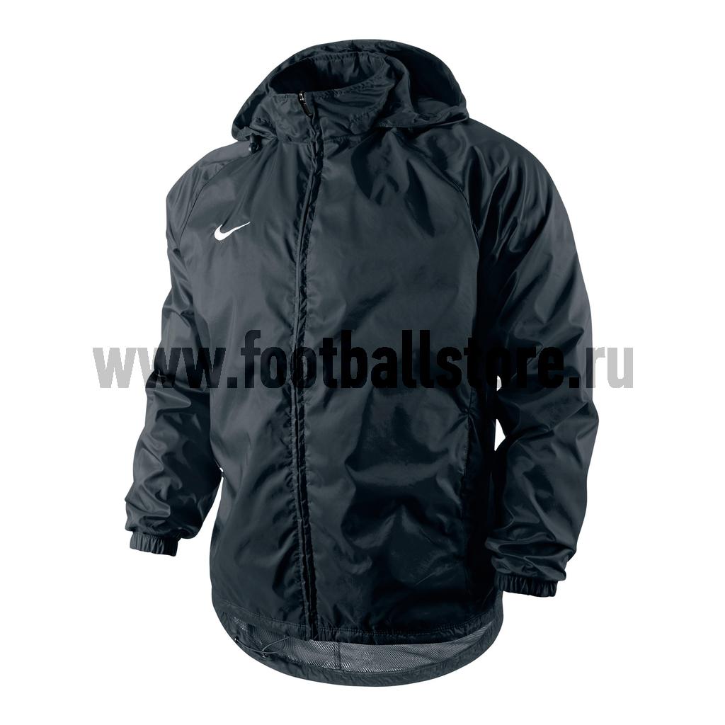 Куртки/Пуховики Nike Куртка Nike found 12 Rain Jacket 447432-010