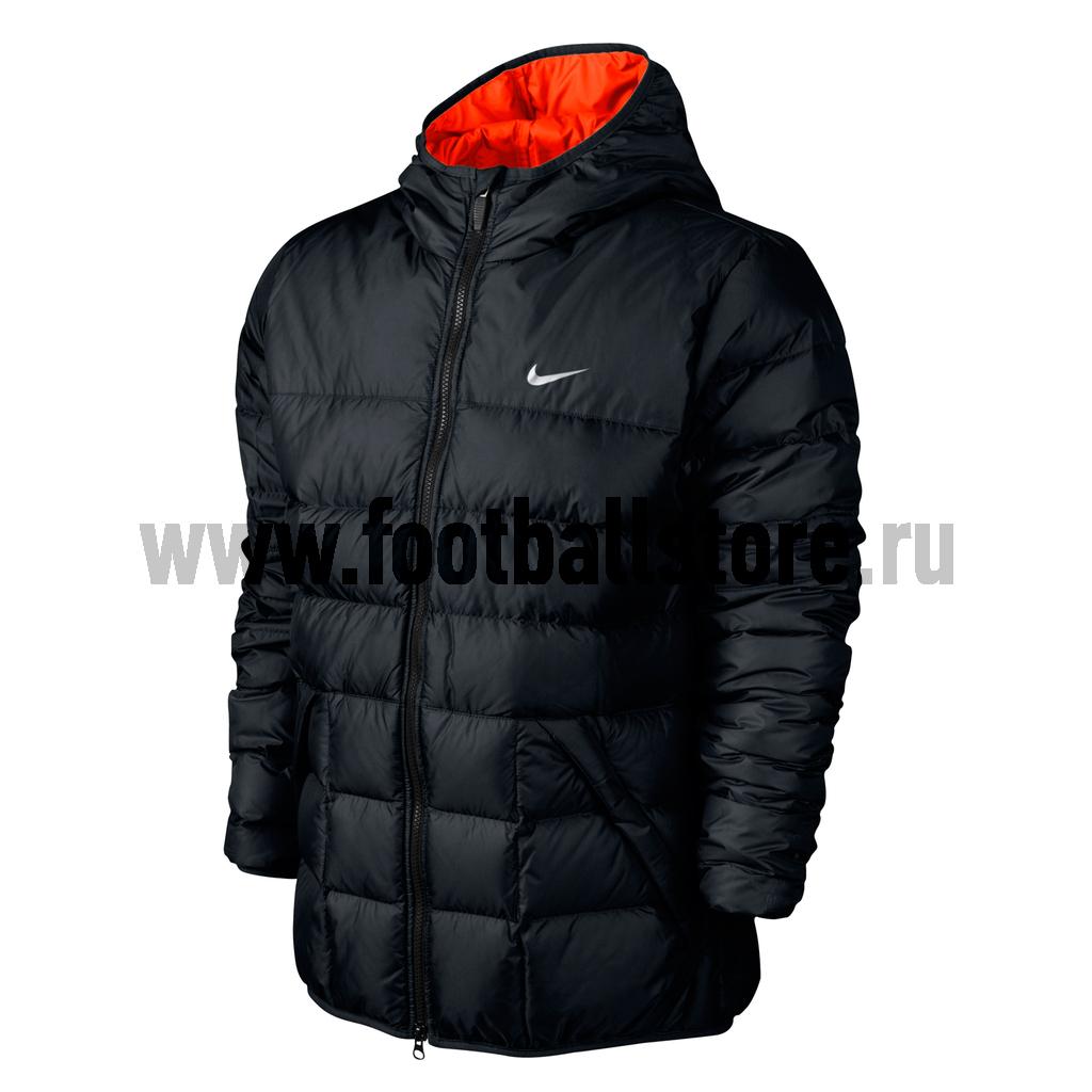 Nike ������� Nike Alliance JKT 626918-011