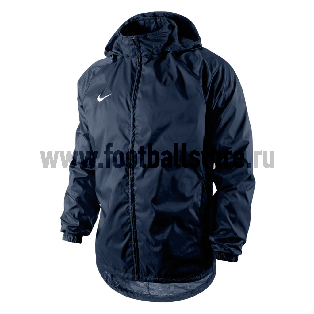 Nike ������ Nike Found 12 Rain Jacket WP WZ 447432-451