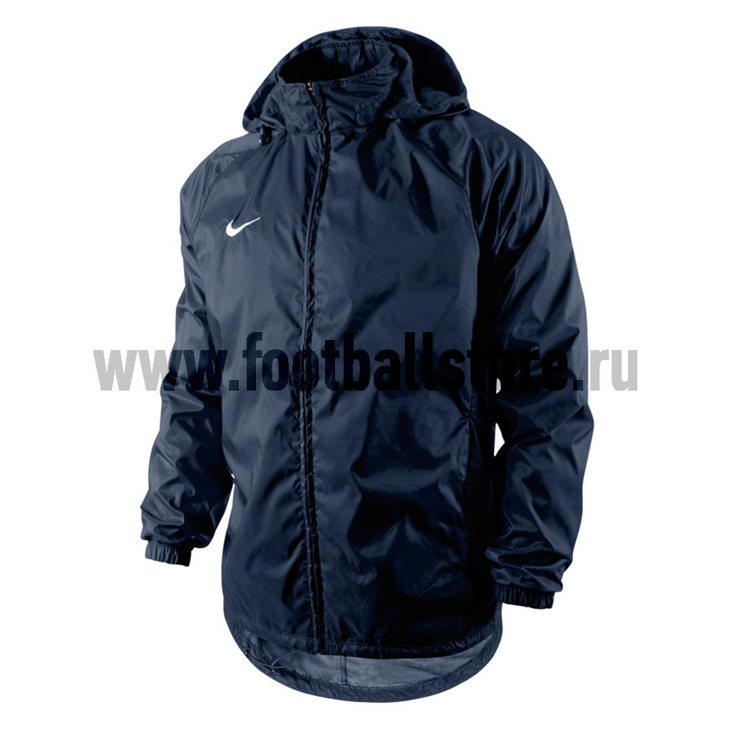 Куртки/Пуховики Nike Куртка Nike Found 12 Rain Jacket WP WZ 447432-451